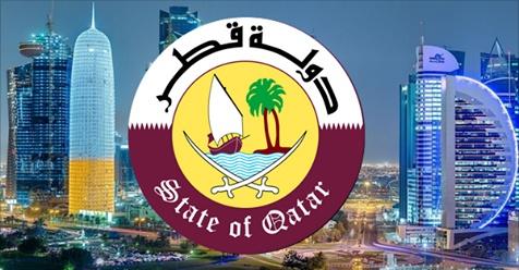 5 فئات يحق لها السفر إلى قطر