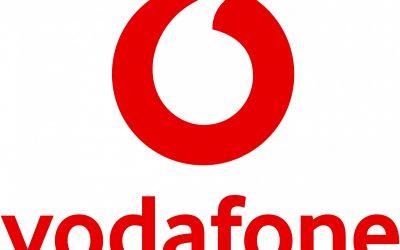 وظائف قطر | وظائف مبيعات في شركة فودافون قطر
