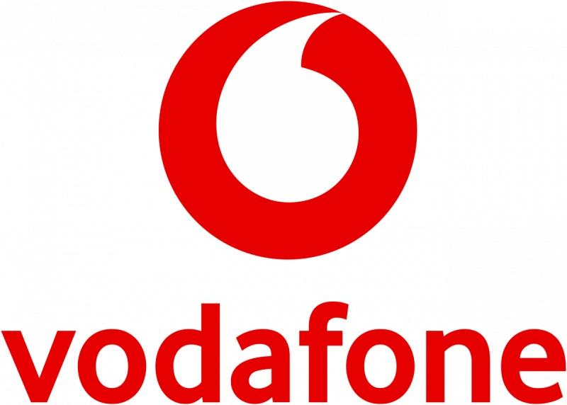 وظائف شاغرة لشركة فودافون في قطر