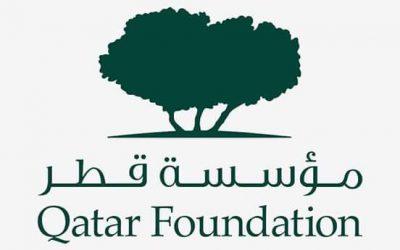 وظائف في قطر فونديشن تخصصات متنوعة