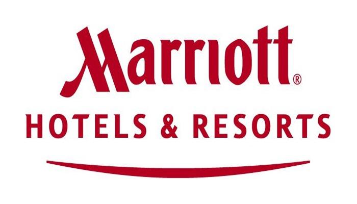 وظائف استقبال للجنسين للعمل في فندق ماريوت الدوحة