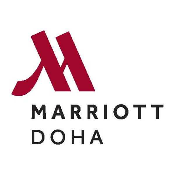 وظائف شاغرة في فندق ماريوت الدوحة