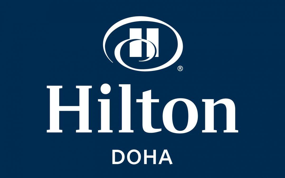 وظائف شاغرة في فندق هيلتون الدوحة مختلف التخصصات