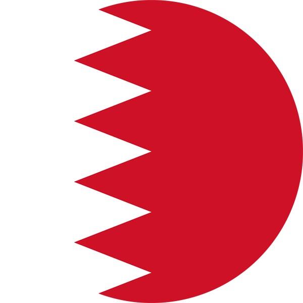 فرص عمل شاغرة في البحرين اليوم للجنسين لمختلف التخصصات