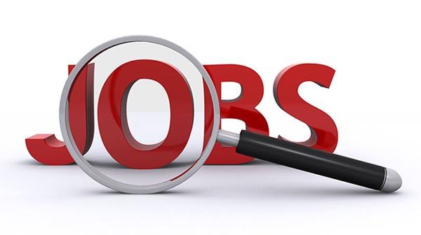 وظائف شاغرة لشركة خدمات سيارات في البحرين