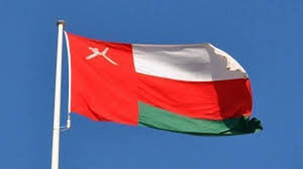 وظائف شاغرة  في سلطنة عمان لمجموعه من المؤسسات والشركات