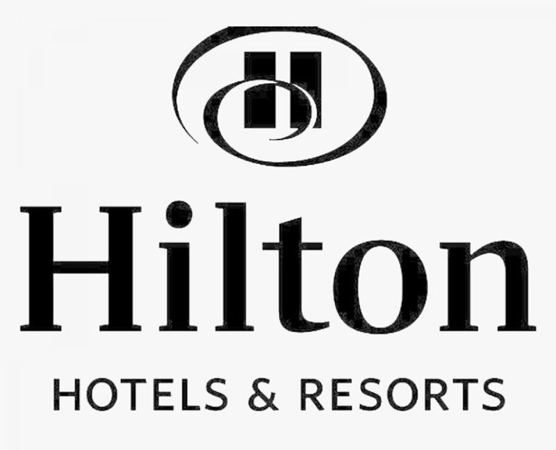 وظائف مندوبين مبيعات في فندق Hilton  بالدوحة