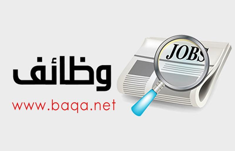 وظائف شاغرة في قطر للجنسين مختلف التخصصات