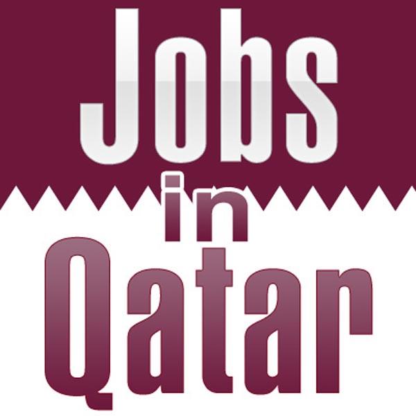 فرص عمل شاغرة في كبري شركات قطر