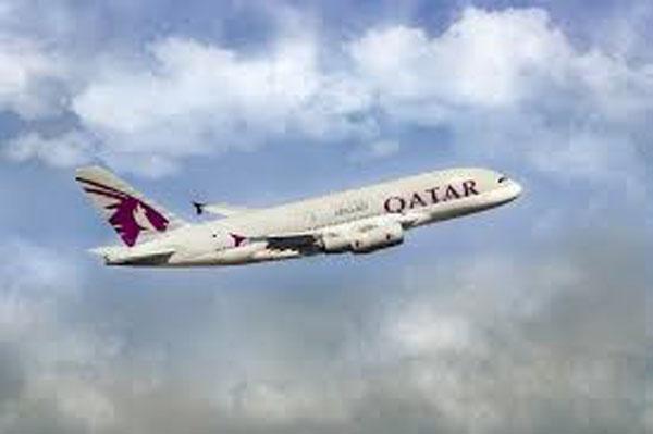 شواغر وظيفية في قطر تخصصات متعددة