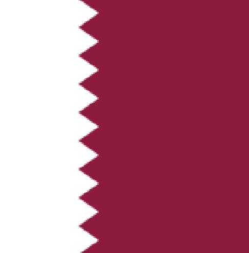 وظائف شاغرة لشركة فيركروفت في قطر اليوم