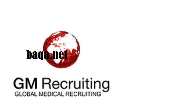 وظائف شاغرة أعلنتها شركة GM Recruiting بقطر