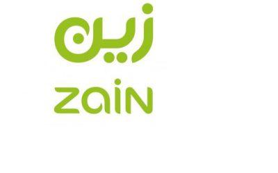 فرص عمل شاغرة في شركة زين بالسعودية للجنسين