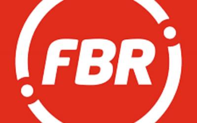 وظائف شاغرة لشركة FBR للاستشارات المعمارية في قطر