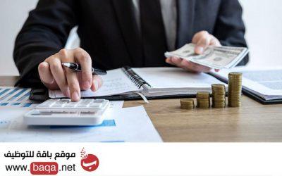 فرصة عمل شاغرة بشركات تجارية كبرى في قطر