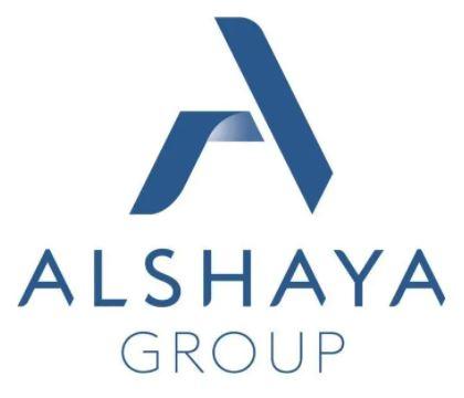 وظائف شاغرة في مجموعة شركات الشايع قطر