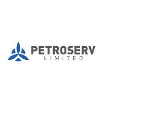 فرص عمل شاغرة في Petroserv Limited