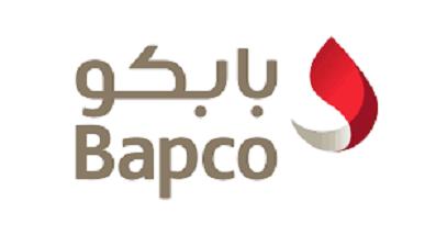 فرص عمل شاغرة في شركة بابكو بالبحرين