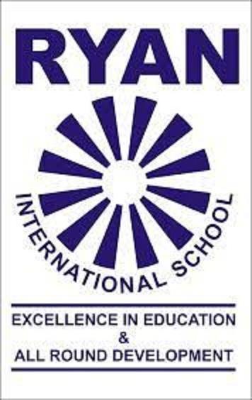 وظائف خاليه مدرسة ريان في الإمارات