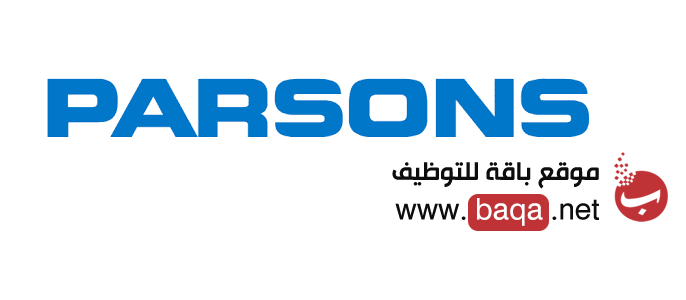 وظائف شركة بارسونز في قطر