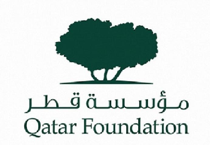 شواغر وظيفية خاليه اليوم بمؤسسة قطر